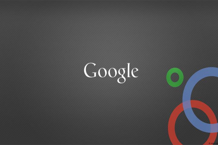 google数据帮你定位市场找买家需求