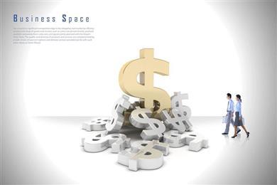 国内中小企业资本运作