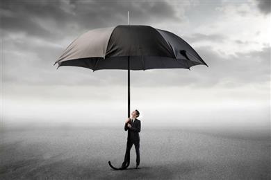信用证结算案例精析与风险防范